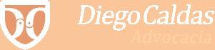 Logo Diego Caldas Advocacia